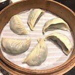 صورة فوتوغرافية لـ Din Tai Fung (Silvercord)