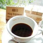 ภาพถ่ายของ Hug Espresso