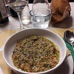 Osteria Antica Mescita San Niccolo Foto