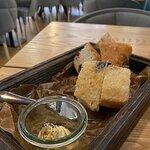Photo of Roast Restaurant & Bar
