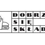 Photo of Dobrze Sie Sklada