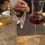 Zdjęcie Restauracja Gvara