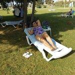 Kadriye Beach