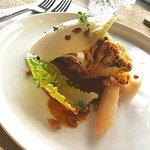 Photo of Tkacka 7 - Restaurant & Bar