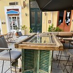 Φωτογραφία: Rosso Cafe Bar