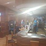 Foto de Restaurante Kilómetro 6