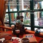 Photo of Restoran Bajka