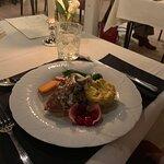 Billede af Restaurant MejeriGaarden