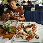Photo of Liman Restaurant