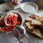 Fotografia de Restaurante Ze Inacio