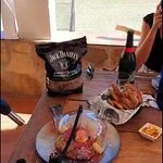 Photo of Pool Bar & Restaurant