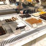 歌帝梵巧克力(又一城店)照片