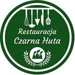 Photo of Restauracja Czarna Huta