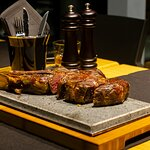 Photo of Restauracja Beef&Rock