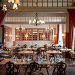 Brasserie Auberge照片