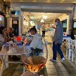 Palmiye Cafe & Restaurant resmi