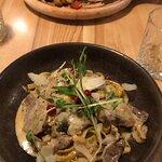 Zdjęcie Mesa Grill Restaurant Cafe