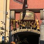 Photo of Restaurant Troika