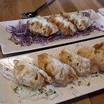 Photo of Kiva Korean Kitchen