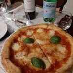 Zdjęcie U Donato Bar Restaurant