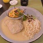 Photo of Wieniawa Restaurant