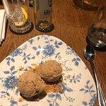 Bootshaus Grill und Bar Foto