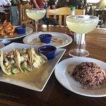 Foto de Bar Restaurant Josseline