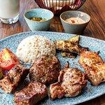 صورة فوتوغرافية لـ Antalya Restaurant