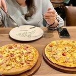 The Pizza Company - Siam Center照片