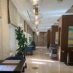 صورة فوتوغرافية لـ Jarnen at Souq Al Wakra Hotel Qatar By Tivoli