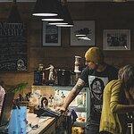 Photo of Loskot CAFE