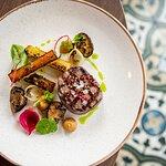 Bilde fra Provence Restaurant