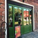 Photo of Cafe Soderlangvik