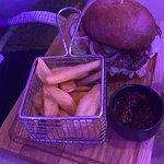 Zdjęcie Baron Pub & Restaurant