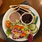 صورة فوتوغرافية لـ Brasserie 16 at Devoncourt Resort