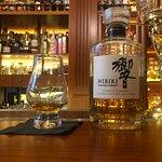 תמונה של Tasting Room - Premium Spirits and Cocktails
