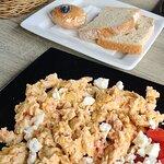 Valokuva: Asteria Cafe