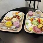 Photo of Cafe Bar Hoffi