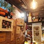 صورة فوتوغرافية لـ Witching Well Restaurant and Wine Bar