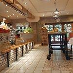 Photo of Nad Rozlewiskiem Restaurant