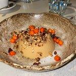 Photo of Restaurant Salt