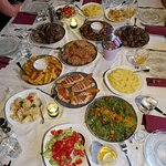 Photo of Patriota Restaurant