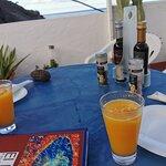 Zdjęcie El Faro Bar-Restaurante
