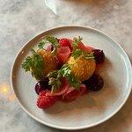 Zdjęcie Concordia Taste