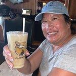 Foto de Cabbage Key Inn Restaurant