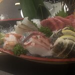 ภาพถ่ายของ Yoka Yoka Japanese Restaurant