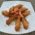 ภาพถ่ายของ Andalay Beach Bar & Cafe