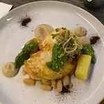 Photo de Zane Grey's Restaurant and Bar