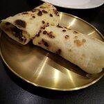 صورة فوتوغرافية لـ Kali Mirch (black pepper) Indian Cuisine