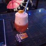 Caprice Bar의 사진